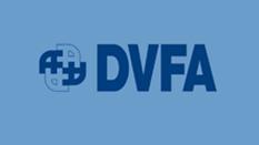 Logo DFVA
